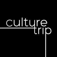 Culture Trip: Explore & Travel