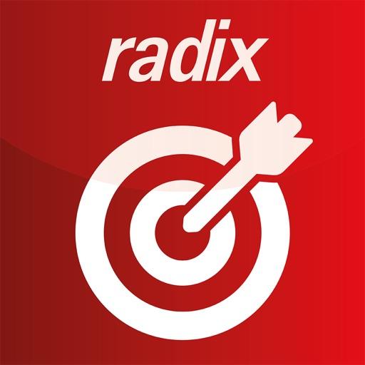 RadixKPI