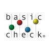 check-app (new)