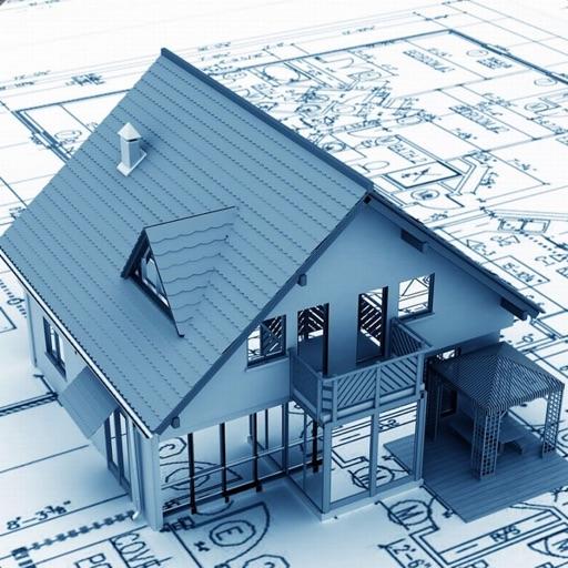 Northwest - Family Home Plans