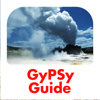 Yellowstone GyPSy Guide Tour Icon