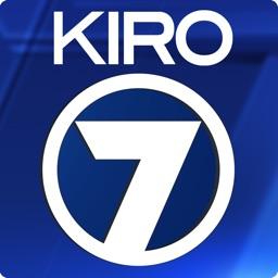 KIRO 7- Seattle Area News