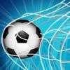 Football Soccer Free Kick 2018