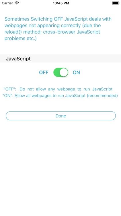 FTP uploader and downloader screenshot-4