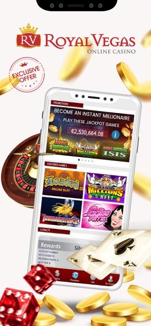 online casino australia lightning link