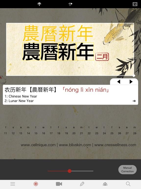 Screenshot #4 pour HanYou - Chinese Recognizer