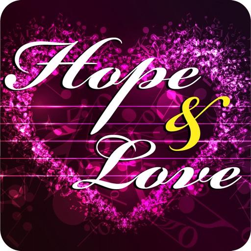 Hope & Love Radio