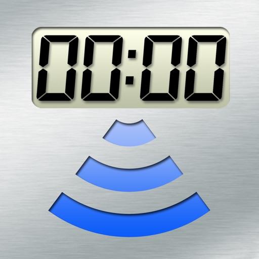 Podium Timer Pro