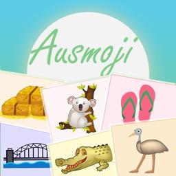 Ausmoji's