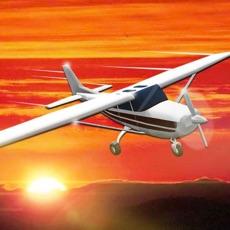 Activities of Flying Sea Plane Adventure