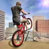 スタントバイクシミュレータ 3d: bmx の自転車ライダー - iPhoneアプリ