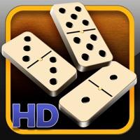 Hack Dominoes HD