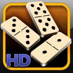 Dominoes HD