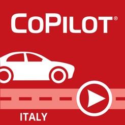 CoPilot Italia