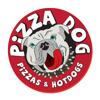 Pizza Dog App
