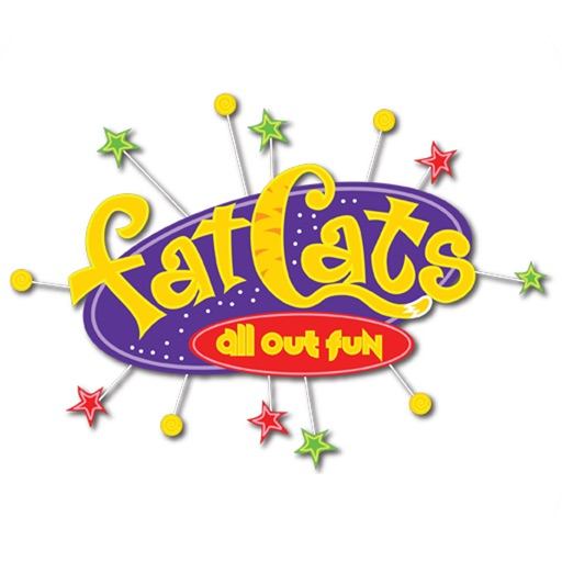 Fatcats All Out Fun By Vdomobile Apps