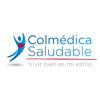 Colmédica Saludable