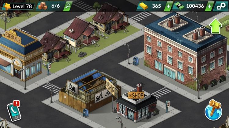 Bid Wars: Pawn Empire screenshot-5