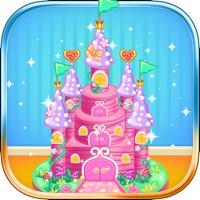 Codes for Princess Castle Cake Maker - Cooking Game Hack