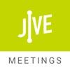 Jive Meetings