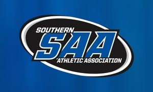 Southern Athletic Association