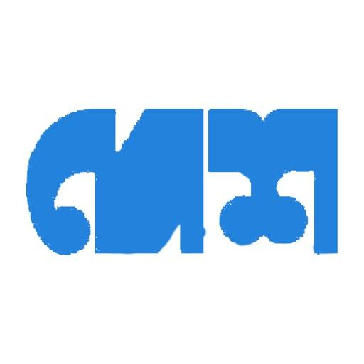 Desh icon
