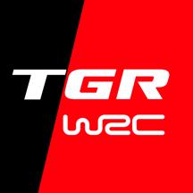 TGR WRC Fan Zone
