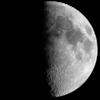 Moon Atlas