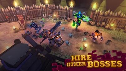 Like a Boss! screenshot 4