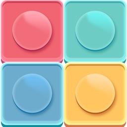 Four Plus - Squaremaster