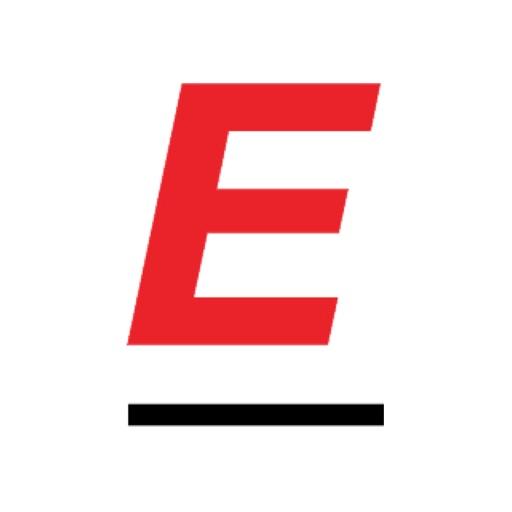 Download Elitsha free for iPhone, iPod and iPad