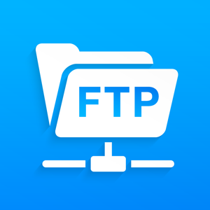 FTPManager Pro app