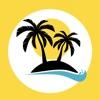 カリブ地方 旅行 ガイド &マップ