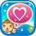 ハッピーメール-恋活、趣味友探しのマッチングアプリ