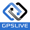 GPSLive