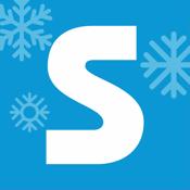 Shopkick app review