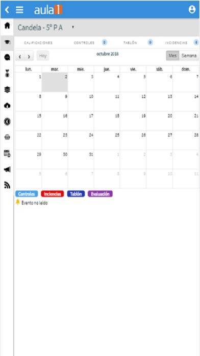 https://is3-ssl.mzstatic.com/image/thumb/Purple128/v4/1b/48/ff/1b48ffad-d5b5-76ea-3334-9b114210f9bf/source/392x696bb.jpg