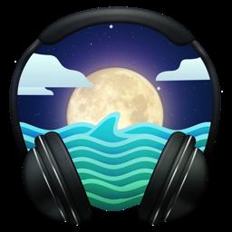 Ícone do app MicroWave - Audio Editor