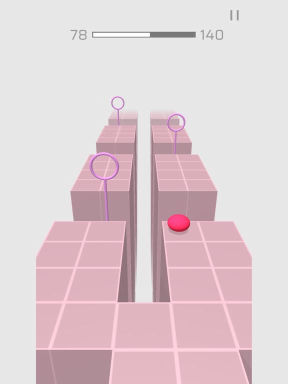 High Hoops screenshot 10