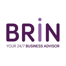 BRiN - Entrepreneur, Startup & Business Coaching