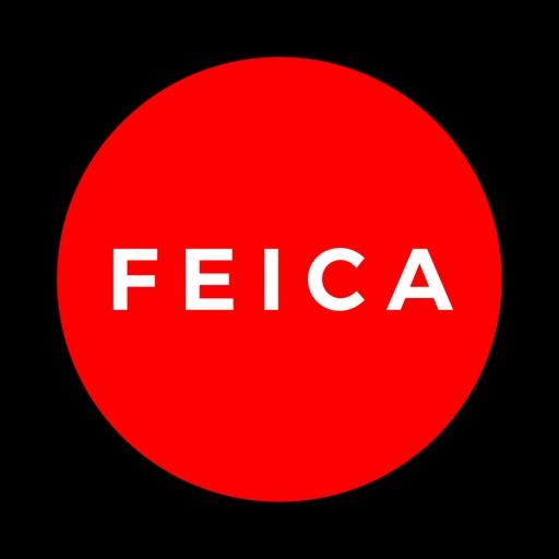 Feica