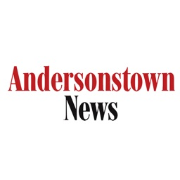 Andersontown News