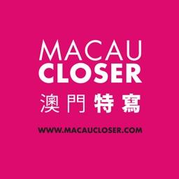 Macau CLOSER