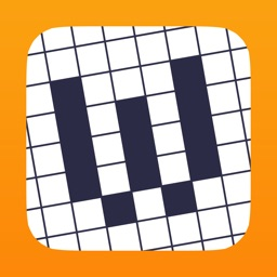 Crossword - Word search puzzle game & Do word find
