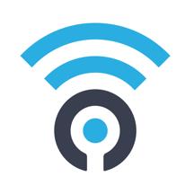 WiFi Finder + Map