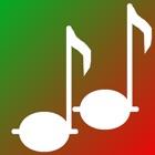 EarTrainer icon