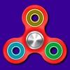 Fidget Spinner Toy Ranking