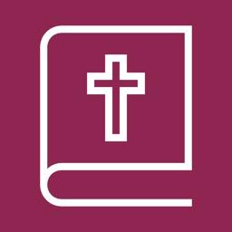 Bible Quiz Express