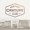 Century Buick GMC Heritage Club