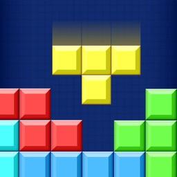 Block Puzzle - Challenge